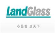 洛阳兰迪玻璃机器有限公司