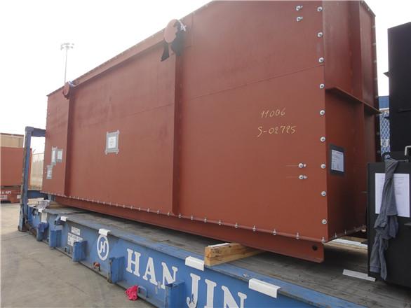 鞍钢制酸设备 (5)