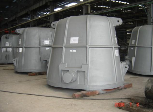 青岛特殊设备运输