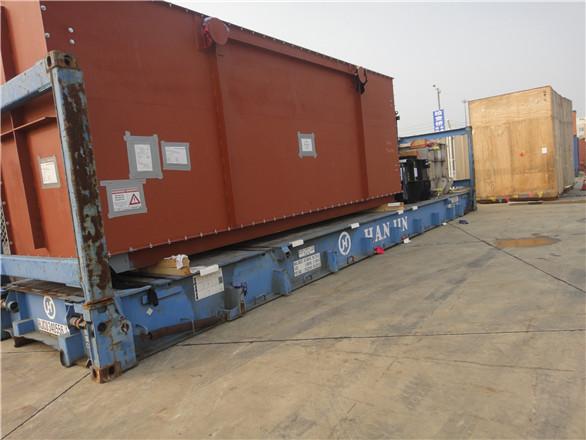 鞍钢制酸设备 (3)